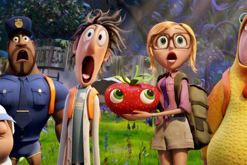 /db_data/movies/cloudywithachanceofmeatballs2/scen/l/Szenenbild_021400x595.jpg