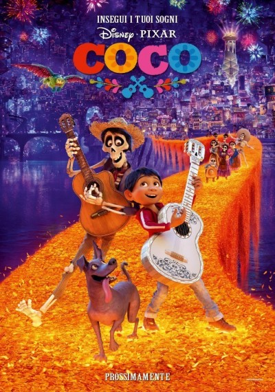 /db_data/movies/coco/artwrk/l/510_02_-_Sincro_1-Sheet_695x1000px_it.jpg