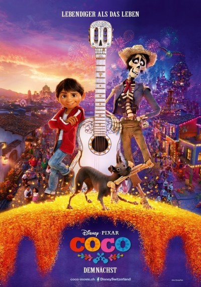 /db_data/movies/coco/artwrk/l/510_02_-_Synchro_1-Sheet_695x1000px_de.jpg