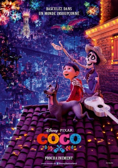 /db_data/movies/coco/artwrk/l/510_02_-_Synchro_1-Sheet_695x1000px_fr.jpg