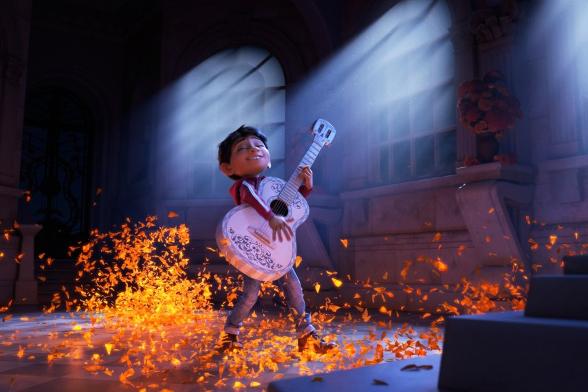 /db_data/movies/coco/scen/l/410_01_-_Scene_Picture.jpg