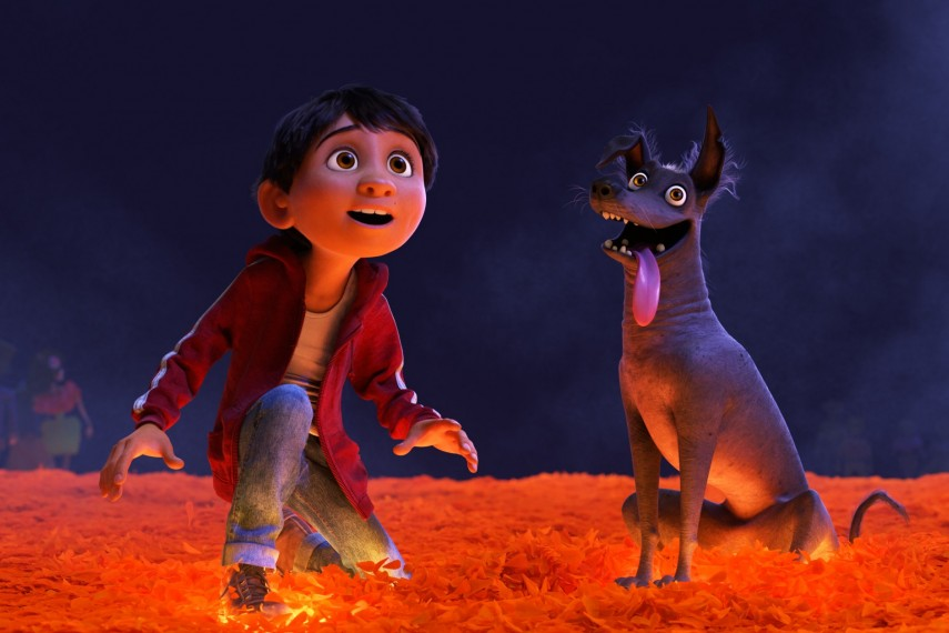 /db_data/movies/coco/scen/l/410_02_-_Scene_Picture.jpg
