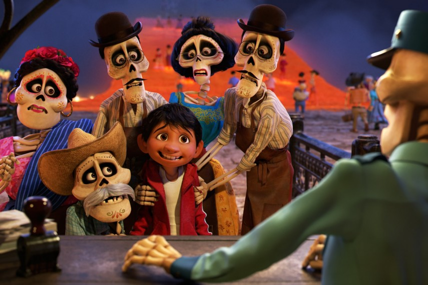 /db_data/movies/coco/scen/l/410_04_-_Scene_Picture.jpg