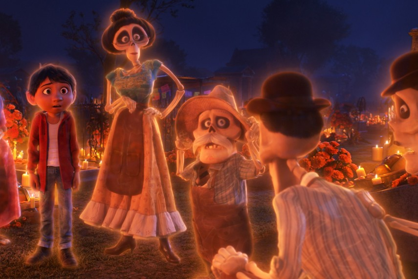 /db_data/movies/coco/scen/l/410_10_-_Scene_Picture.jpg