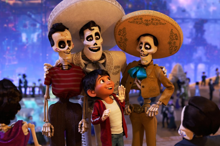 /db_data/movies/coco/scen/l/410_12_-_Scene_Picture.jpg