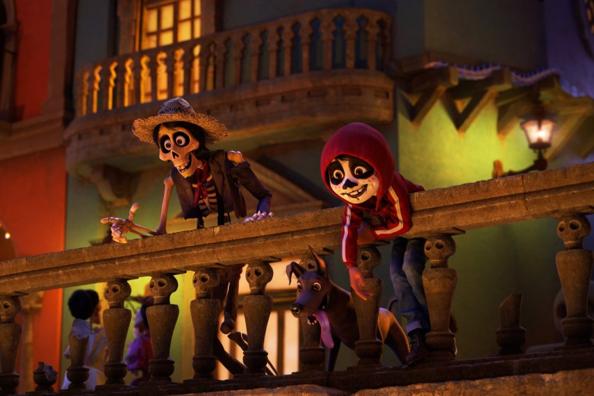 /db_data/movies/coco/scen/l/410_13_-_Scene_Picture.jpg