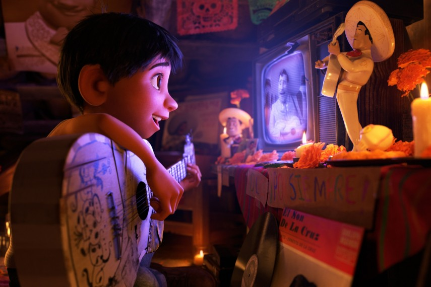 /db_data/movies/coco/scen/l/410_14_-_Scene_Picture.jpg