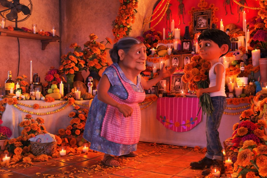 /db_data/movies/coco/scen/l/410_16_-_Scene_Picture.jpg