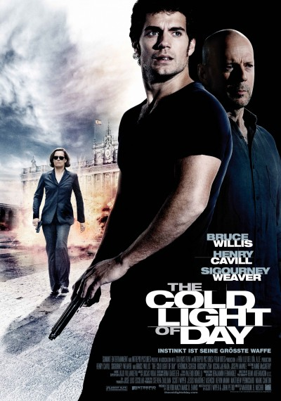 /db_data/movies/coldlightofday/artwrk/l/ColdLightOfDay_Plakat_700x1000_4f.jpg
