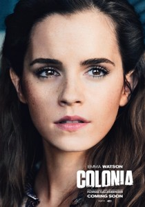 Colonia-Emma-Watson-Movie-Poster.jpg