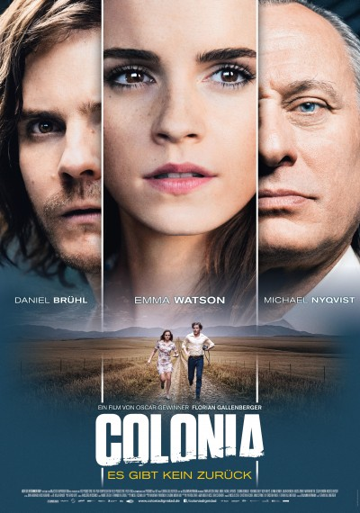 /db_data/movies/colonia/artwrk/l/Colonia_Plakat_700x1000_4f_approved.jpg