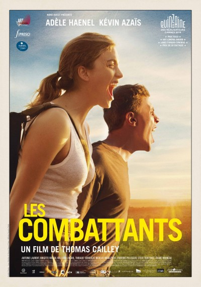 /db_data/movies/combattants/artwrk/l/5305_21_0x30_0cm_300dpi.jpg
