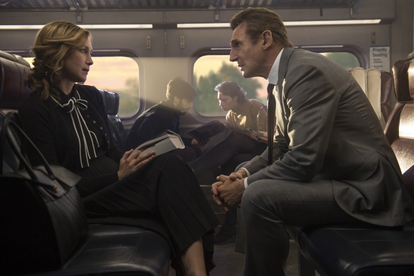 /db_data/movies/commuter/scen/l/410_01_-_Joanna_Vera_Farmiga_M.jpg