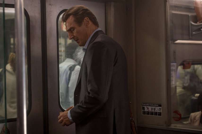 /db_data/movies/commuter/scen/l/410_02_-_Michael_Liam_Neeson.jpg