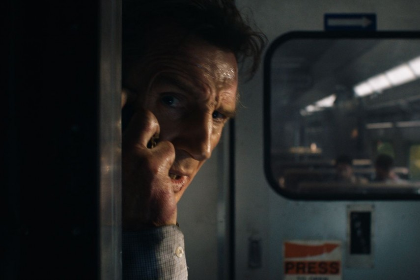 /db_data/movies/commuter/scen/l/410_07_-_Michael_Liam_Neeson__.jpg