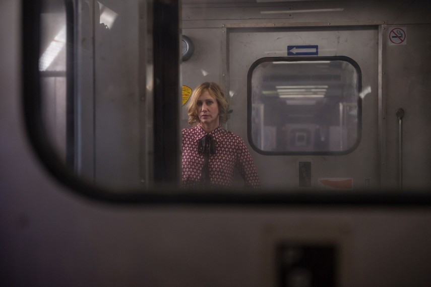 /db_data/movies/commuter/scen/l/410_27_-_Joanna_Vera_Farmiga__.jpg