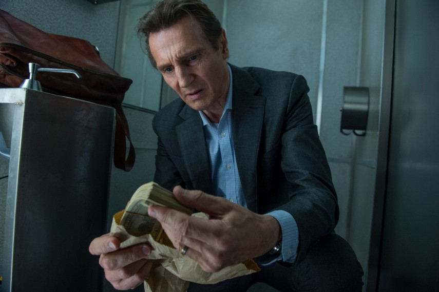 /db_data/movies/commuter/scen/l/410_33_-_Michael_Liam_Neeson__.jpg