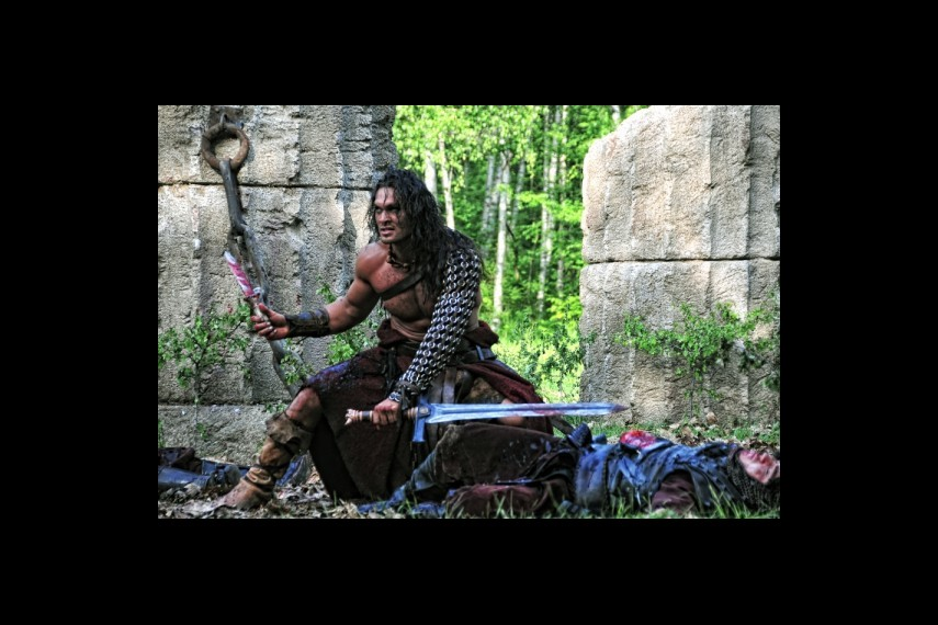 /db_data/movies/conanthebarbarian2011/scen/l/1-Picture1-014.jpg