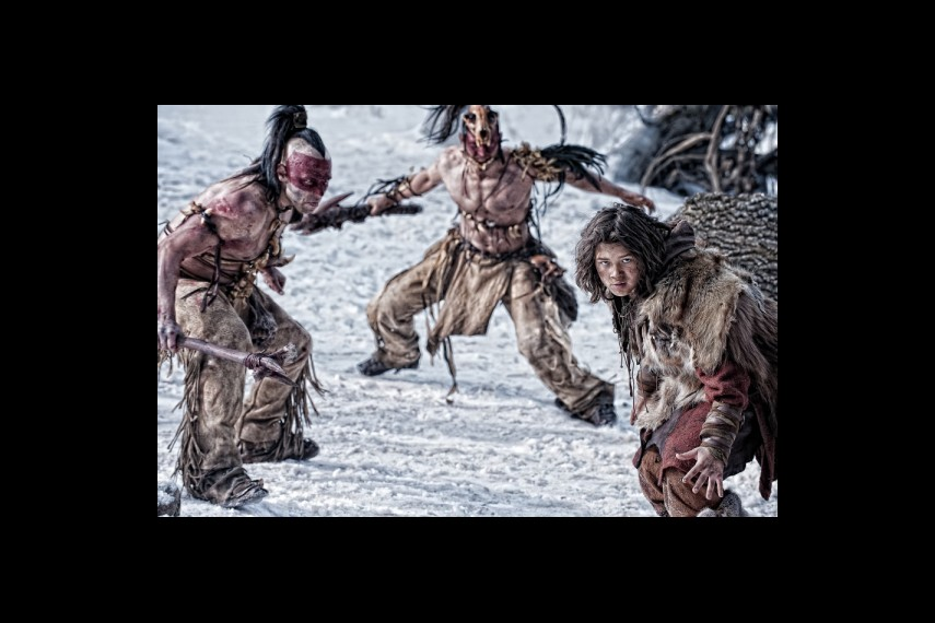 /db_data/movies/conanthebarbarian2011/scen/l/1-Picture28-88d.jpg