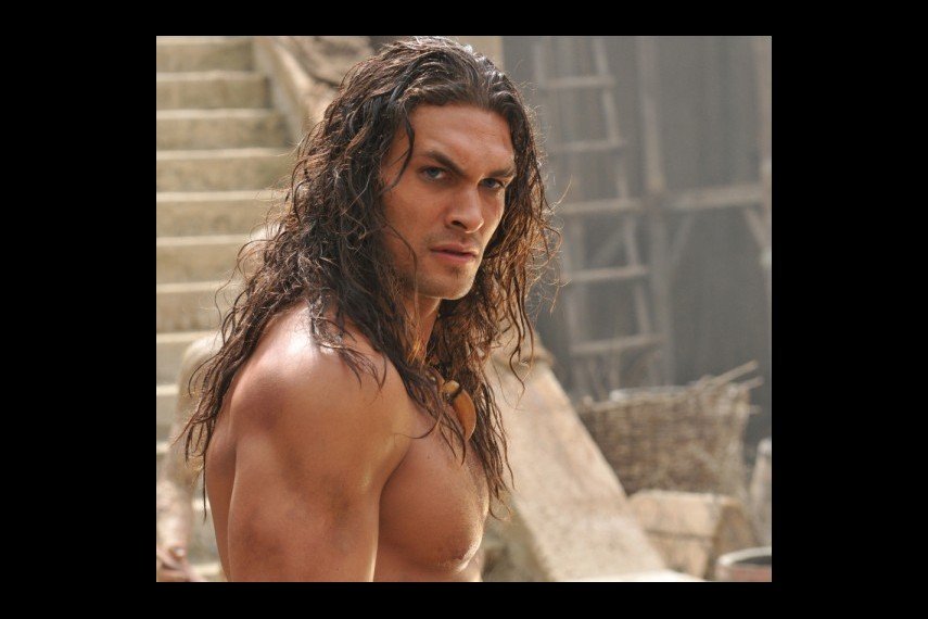 /db_data/movies/conanthebarbarian2011/scen/l/1-Picture4-50d.jpg