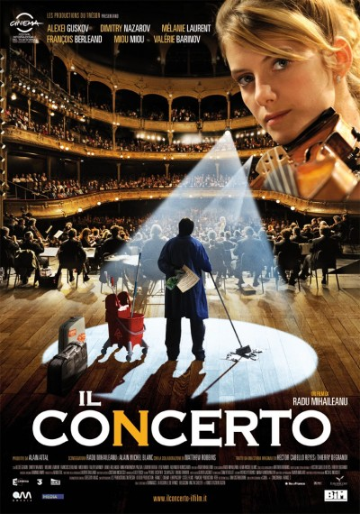 /db_data/movies/concert/artwrk/l/Poster_IT_ilconcerto.jpg