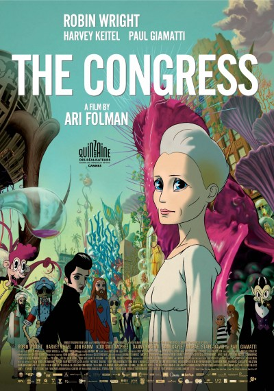 /db_data/movies/congress/artwrk/l/Congress_1Sh_D.jpg