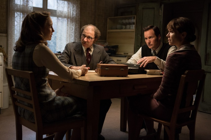 /db_data/movies/conjuring2/scen/l/1-Picture2-836.jpg