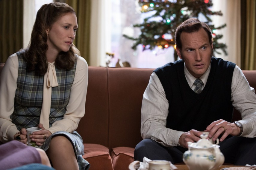 /db_data/movies/conjuring2/scen/l/1-Picture3-c31.jpg