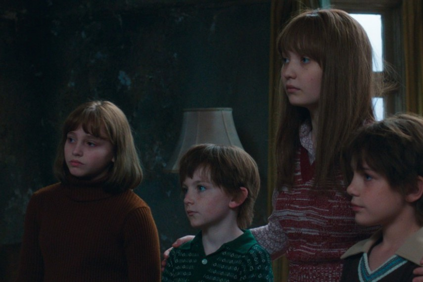 /db_data/movies/conjuring2/scen/l/410-Picture13-1b0.jpg
