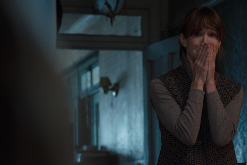/db_data/movies/conjuring2/scen/l/410-Picture14-75a.jpg