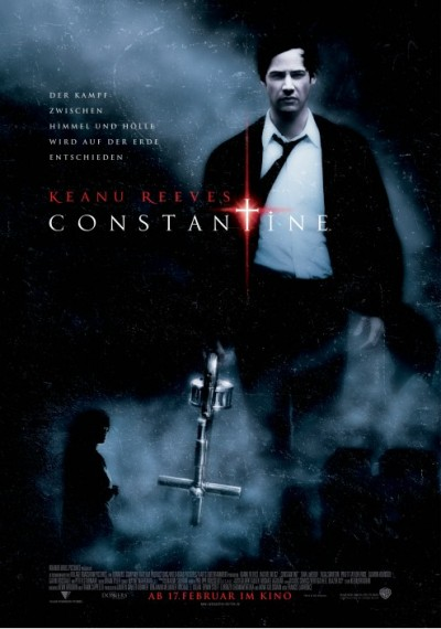 /db_data/movies/constantine/artwrk/l/Plakatmotiv_494x700.jpg