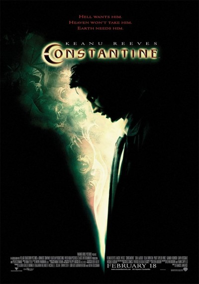 /db_data/movies/constantine/artwrk/l/poster1.jpg