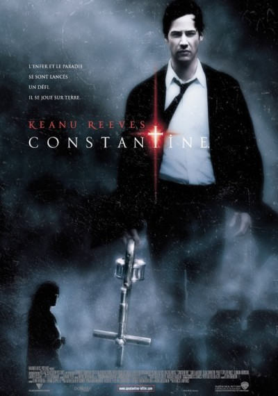 /db_data/movies/constantine/artwrk/l/poster2.jpg