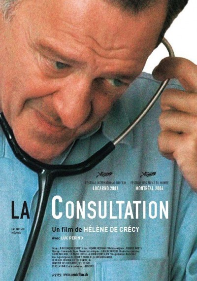 /db_data/movies/consultation/artwrk/l/epreuves_consultation_FR_4c.jpg