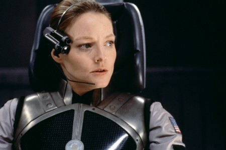 contact-movie-1997-jodie-foster.jpg