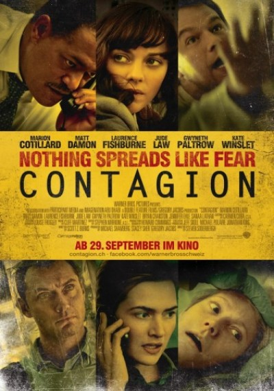 /db_data/movies/contagion/artwrk/l/5-1Sheet-013.jpg