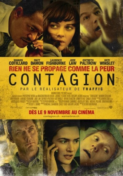 /db_data/movies/contagion/artwrk/l/5-1Sheet-372.jpg