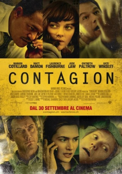 /db_data/movies/contagion/artwrk/l/5-1Sheet-ebf.jpg