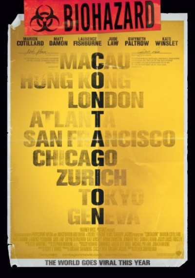 /db_data/movies/contagion/artwrk/l/Teaser 1-Sheet _ OV.jpg