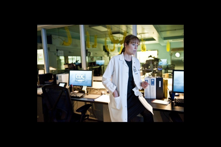 /db_data/movies/contagion/scen/l/1-Picture21-2c3.jpg