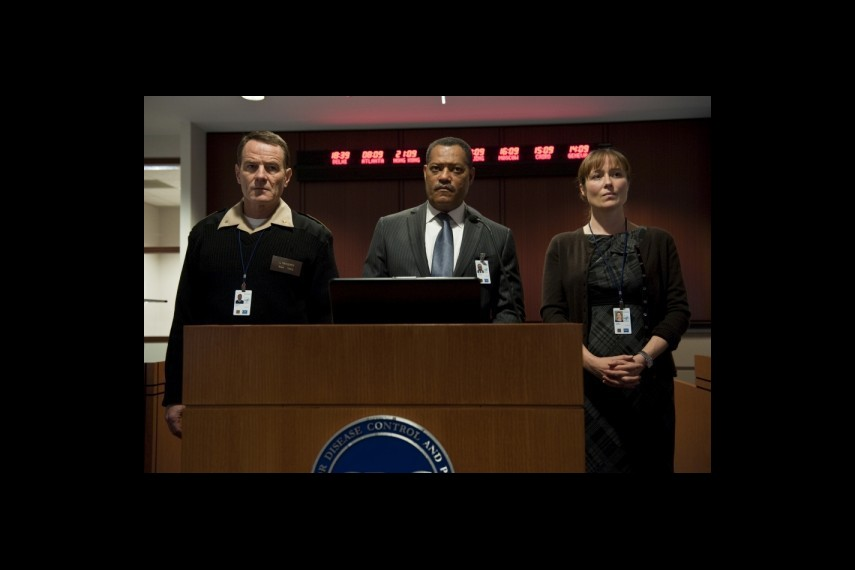 /db_data/movies/contagion/scen/l/1-Picture25-da7.jpg