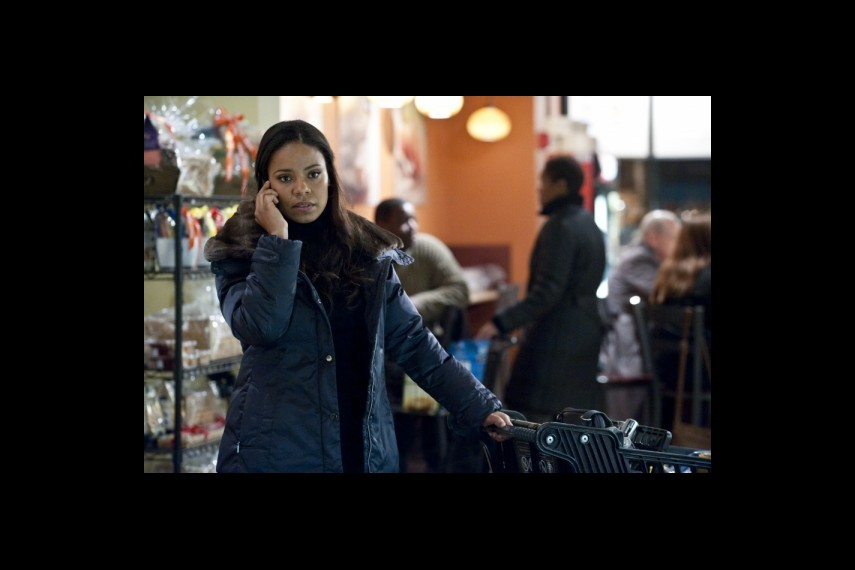 /db_data/movies/contagion/scen/l/1-Picture26-c5f.jpg