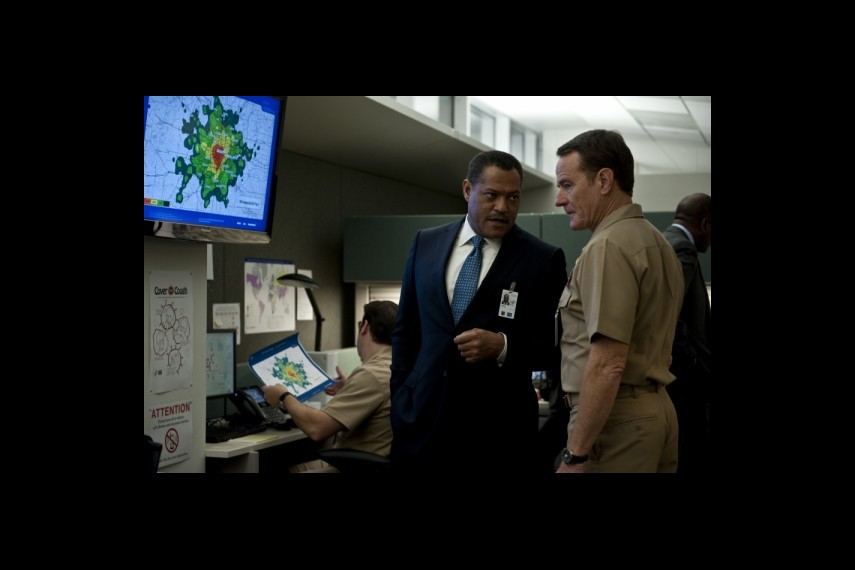 /db_data/movies/contagion/scen/l/1-Picture27-8f3.jpg