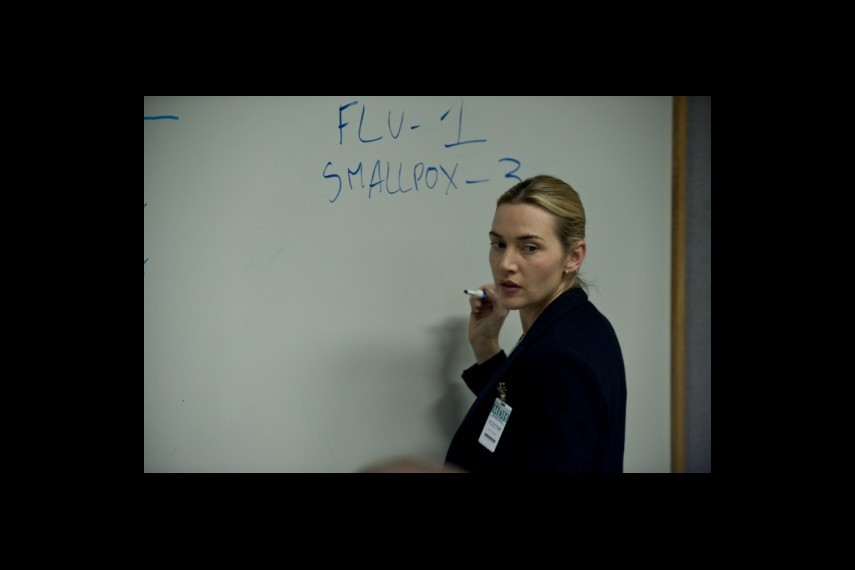 /db_data/movies/contagion/scen/l/1-Picture29-b4a.jpg