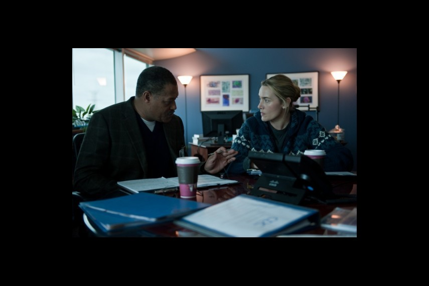 /db_data/movies/contagion/scen/l/1-Picture7-6e4.jpg
