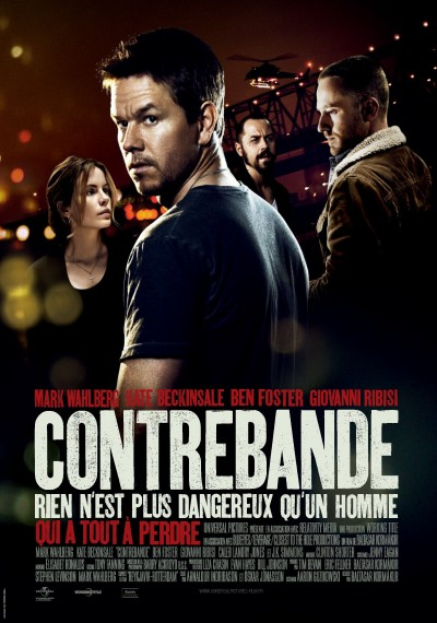 /db_data/movies/contraband/artwrk/l/CB_Affiche_120x160_.jpg