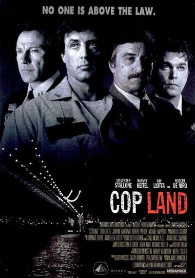 /db_data/movies/copland/artwrk/l/w_cop_land.jpg