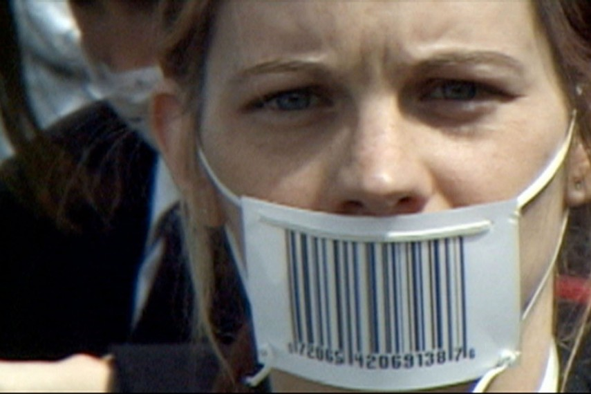 /db_data/movies/corporation/scen/l/TheCorporation--woman-barcode-gagged.jpg