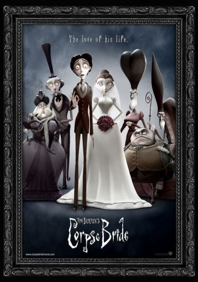 /db_data/movies/corpsebride/artwrk/l/poster3.jpg