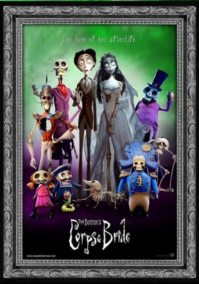 /db_data/movies/corpsebride/artwrk/l/poster4.jpg